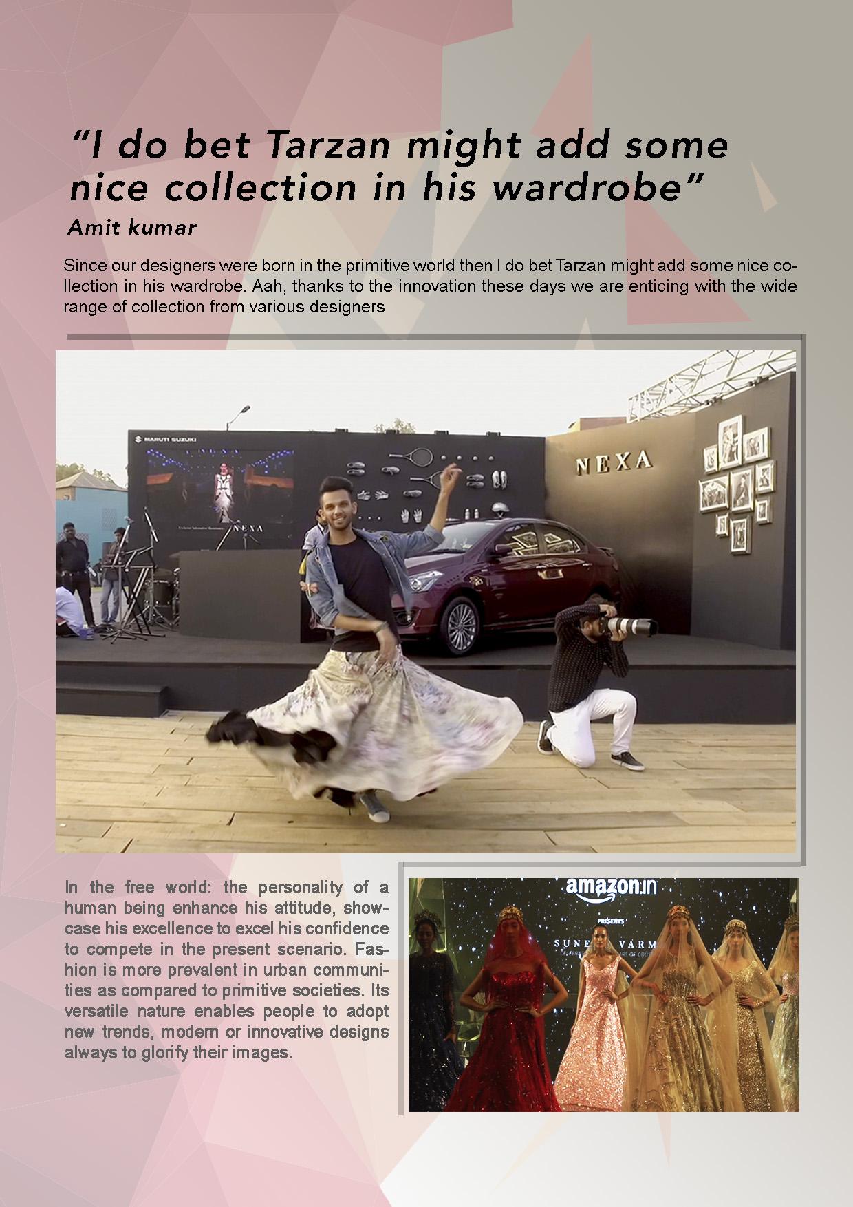FashionBlog1