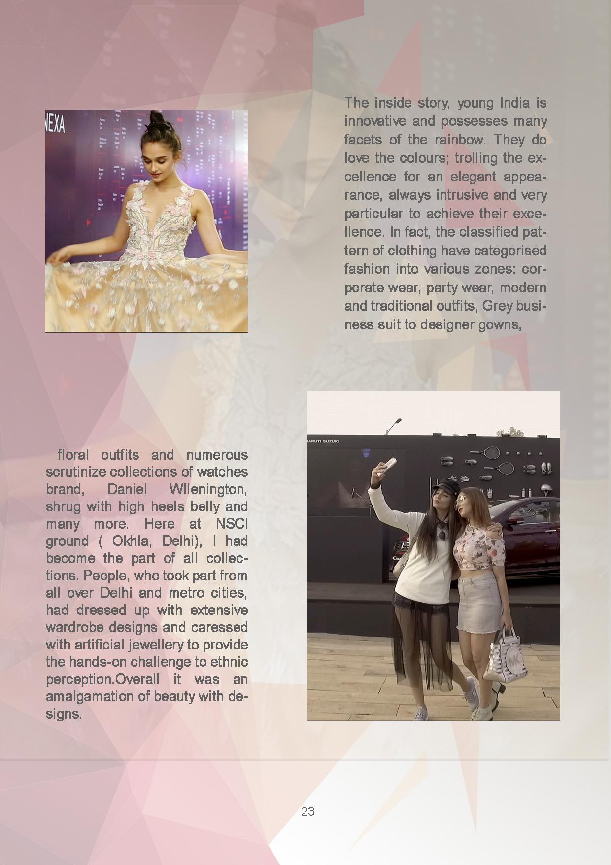FashionBlog3