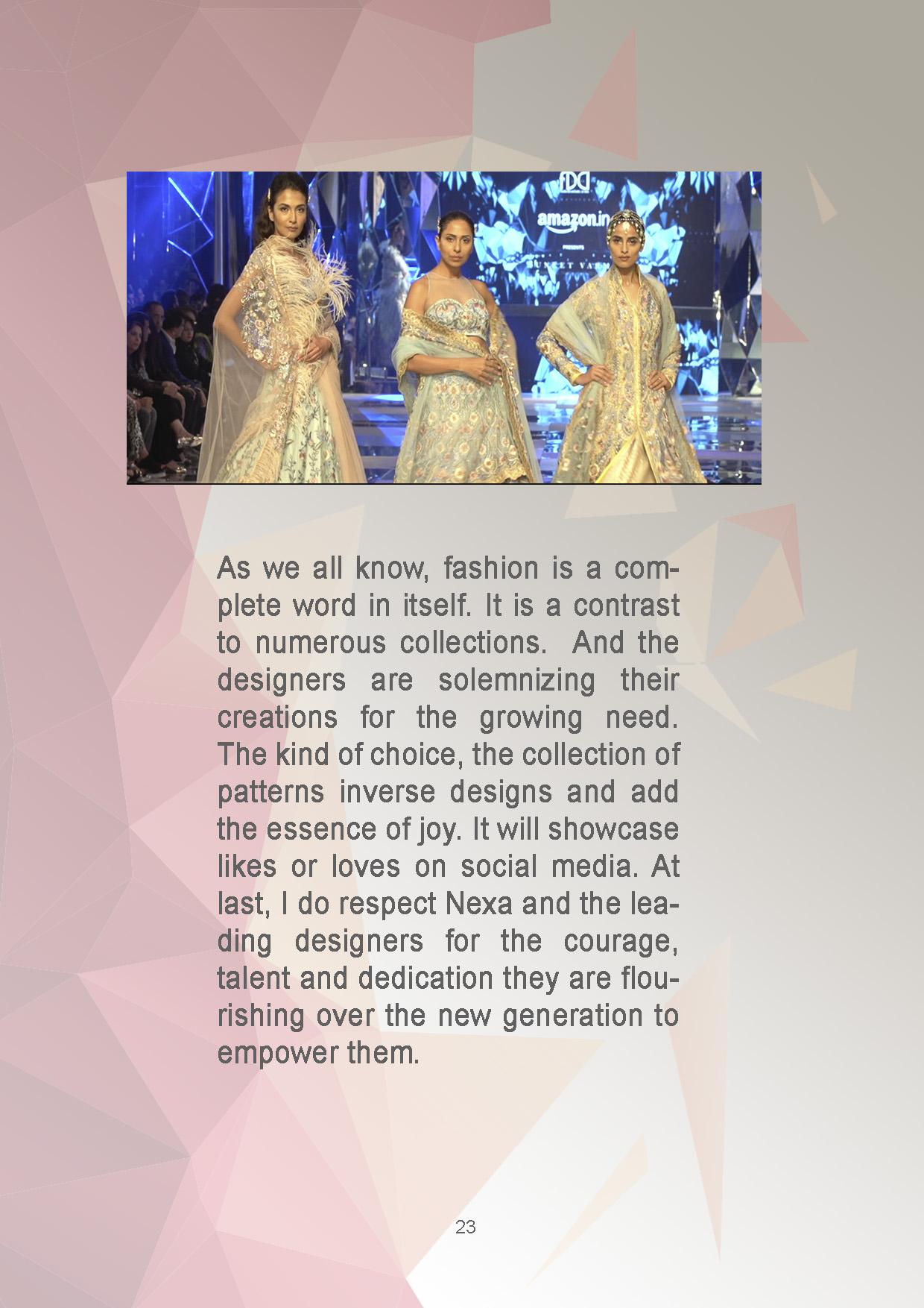 FashionBlog4